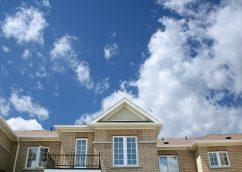 Realkredit og ejendomsvurdering