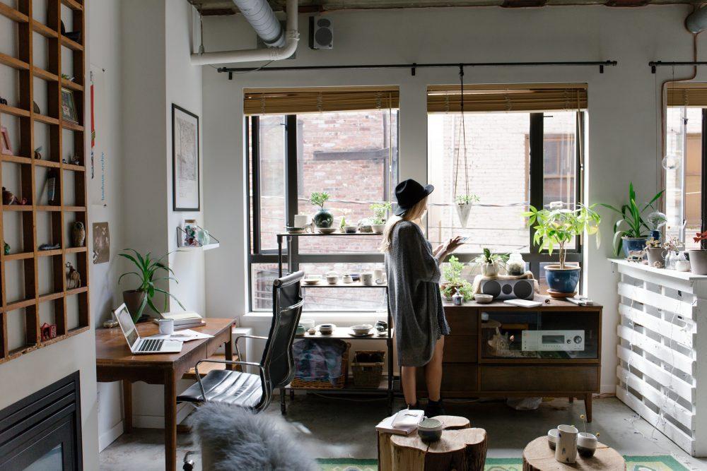 10 tips til en bedre boligindretning