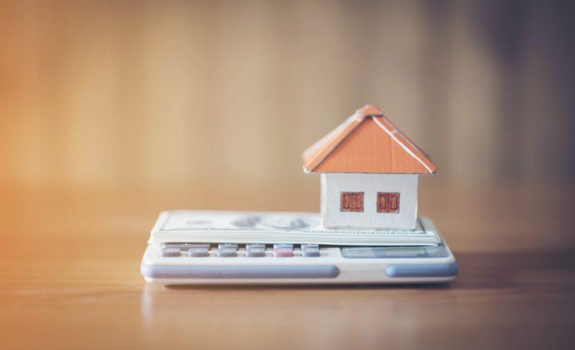 Sådan køber du en bolig