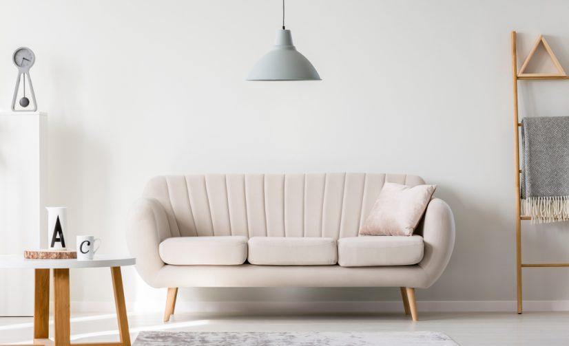 Gode råd om køb af nye sofaer