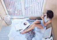 3 tips til indretning af din etværelseslejlighed